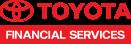 Logo-TFSVN-Main-Red-2d-1